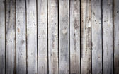 The old wood texture with natural patterns — Stok fotoğraf