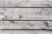 The old wood texture with natural patterns — Foto Stock