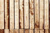 The old wood texture with natural patterns — Stockfoto