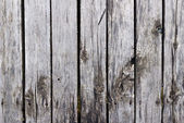 The old wood texture with natural patterns — Stock fotografie