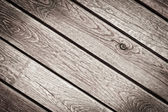 The old wood texture with natural patterns — Стоковое фото
