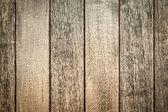 Fundo da prancha de madeira parede textura — Fotografia Stock
