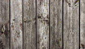 The old wood texture with natural patterns — Stock Photo