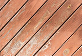 The old paint wood texture with natural patterns — Foto Stock