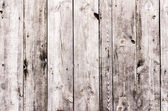 The wood texture with natural patterns background — Foto de Stock