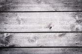 Gammalt trä textur med naturliga mönster — Stockfoto