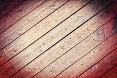 The wood texture with natural background — Photo
