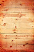 The wood texture with natural patterns background — Photo