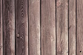 The wood texture with natural background — Foto Stock