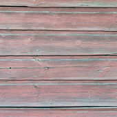 The natural wood texture with natural background — Stock Photo