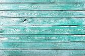 A textura de madeira antiga com padrões naturais — Foto Stock