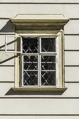 Window — Stock fotografie
