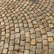 Cobbles — Stock Photo #13357061