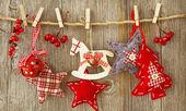 Gelukkig nieuwjaar — Stockfoto