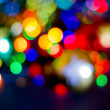 Abstract Christmas background — ストック写真