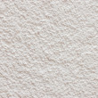 Stock Photo: Plaster wall