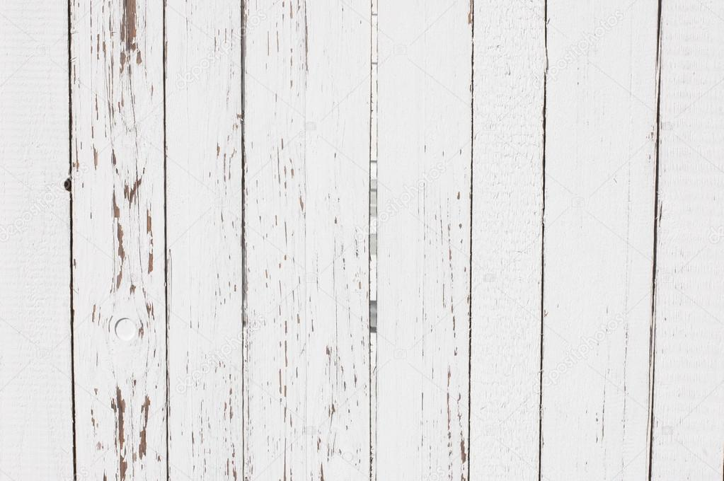 白木板纹理.垂直