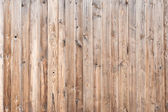 Wooden planks. Close up. — Stock Photo