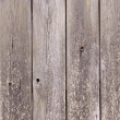 Gray wooden planks — Stock Photo