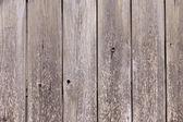 Planches de bois gris — Photo