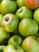 Pommes — Photo