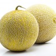 Cantaloupe — Stock Photo #13269305