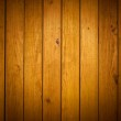 Wood Lines Background — Stock Photo #13270283