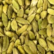 Royalty-Free Stock Photo: Cardamom Seeds