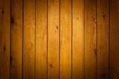 Wood Lines Background — Stock Photo