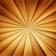 Wood Star — Stock Photo #13367143
