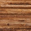 Raw Wood Surface — Stock Photo