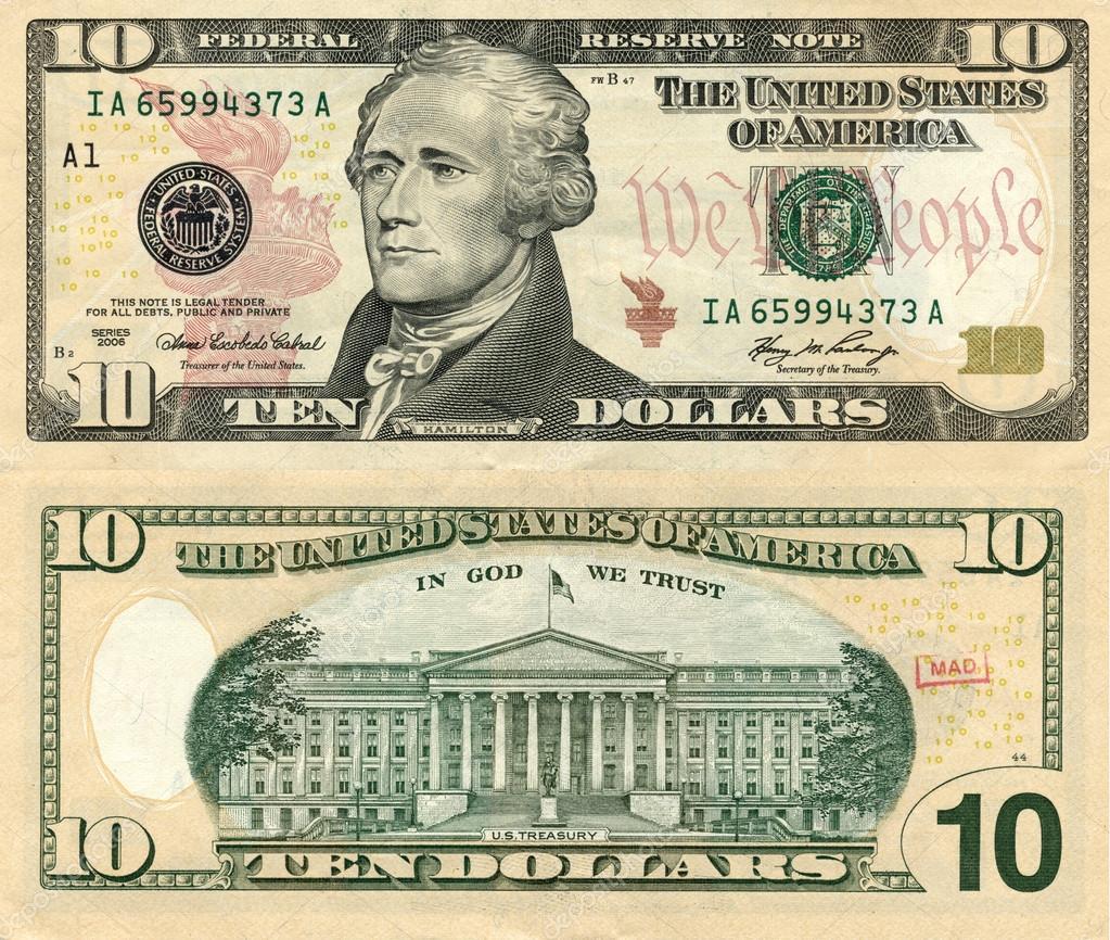 graphic regarding Printable 20 Dollar Bill identify 20 Greenback Monthly bill Template Printable track record