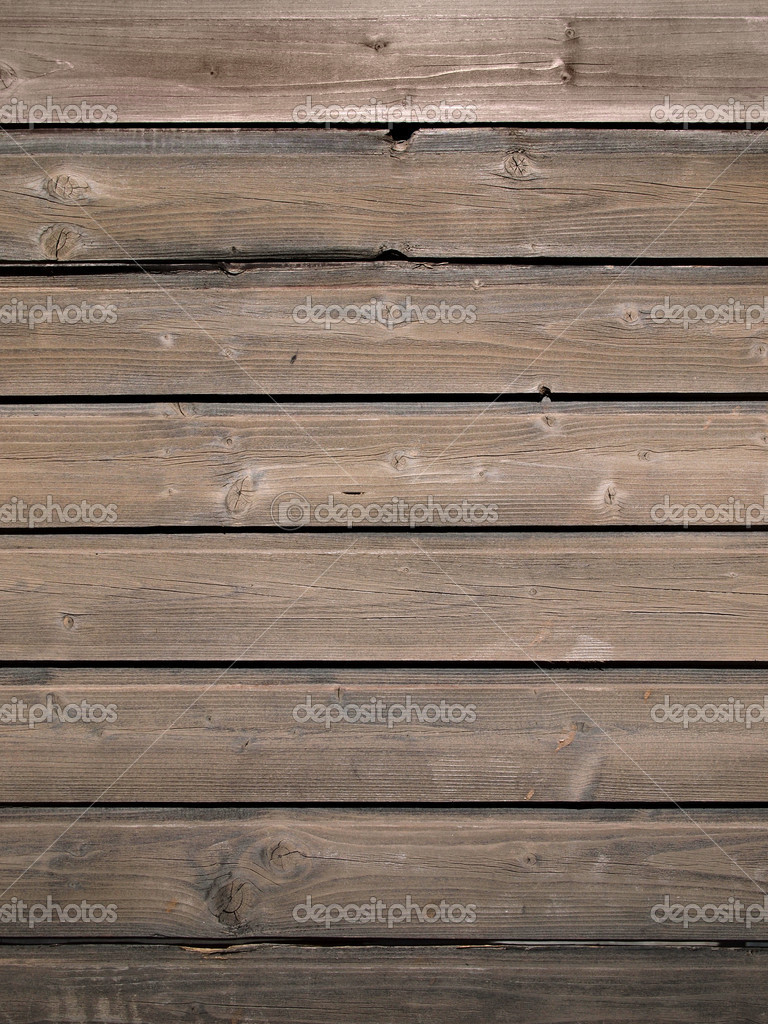 Timber background — Stock Photo #13330361