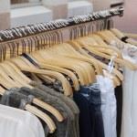 Fashion for women — Stock Photo