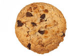 Cookie — Stock Photo