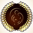 Family symbol — Vector de stock #31531629