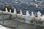 Photo from Bergen — Stock Photo