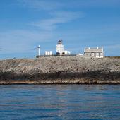 Lighthouse — Foto de Stock