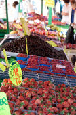 Mercado — Foto de Stock