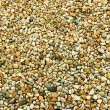 Stock Photo: Sepebbles