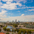Vilnius — Stock Photo #30503239