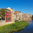 Girona — Stock Photo #40095751