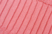 Knitted background. — Stock Photo