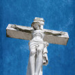 Crucifix — Stock Photo