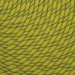 Texture of rope — Stock Photo #13570430