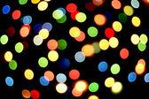 Fondo colorida fiesta — Foto de Stock