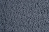 Gray polar fleece background — Stock Photo