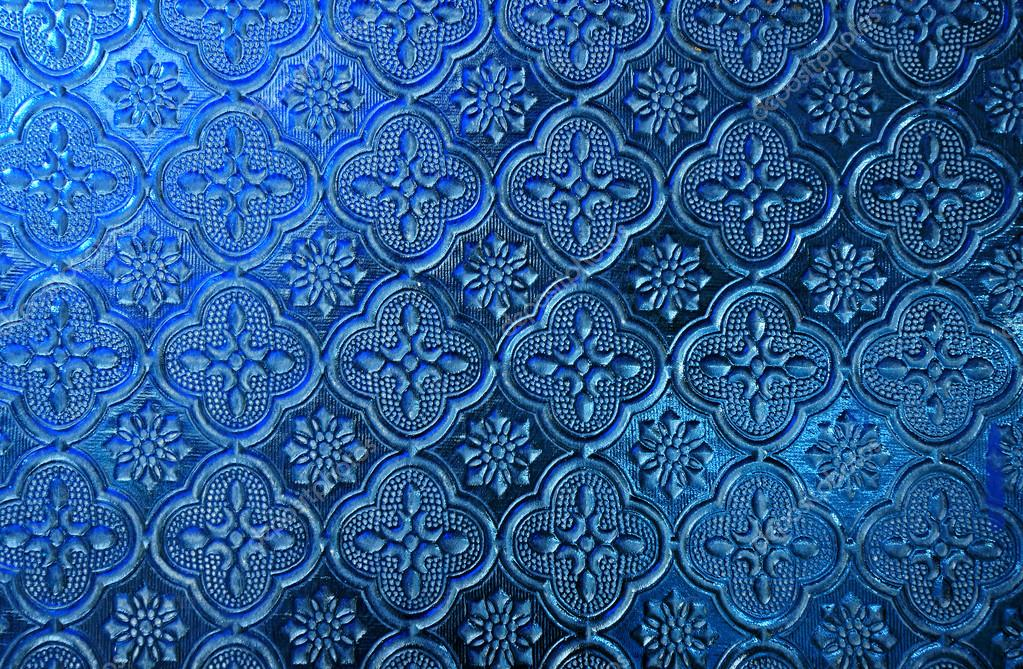 Free Fantasy Patterns For Stained Glass