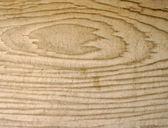 暗い茶色の木製の背景 — ストック写真