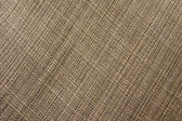 Cloth background — Stock Photo